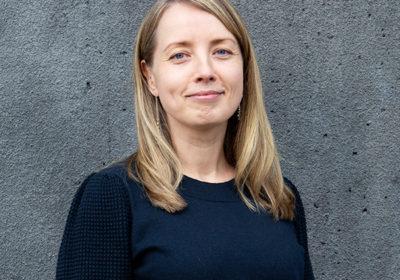 Vuoden Kaunein Sormus 2021 finalisti!